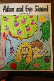 192 best adam and eve images on pinterest sunday lessons