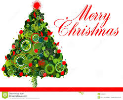 christmas tree design royalty free stock photography image 5446537