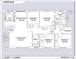 ahous family housing floor plan for usag stuttgart i u0027ve been