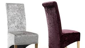 suede dining room chairs dining rooms terrific purple velvet dining room chairs kitchen