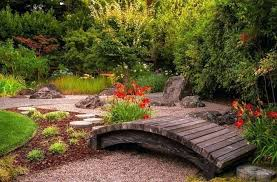 small garden bridge backyard bridge photo 5 of a small garden bridge for your garden
