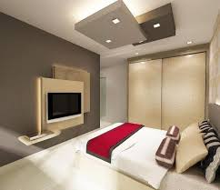 how to design a bedroom 10 contemporary hotel like hdb bedrooms