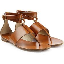 brown collection best 25 brown leather sandals ideas on leather
