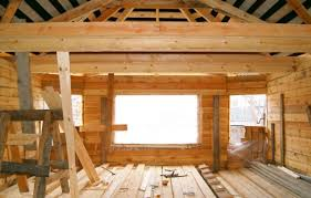 build my house what permits do i need to build an addition to my house in la