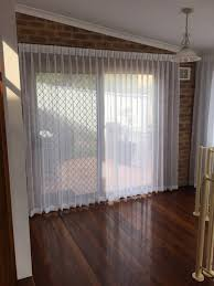best sheer curtains for window and door in dubai and abu dhabi