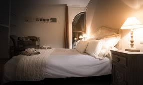 chambres d hôtes à arles chambres d hotes à arles bouches du rhône charme traditions