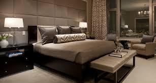 Beautiful Bedroom Design 21 Beautiful Bedroom Designs Decorating Ideas Design Trends