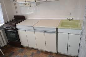 reparation armoire de cuisine images gratuites sol intérieur réparation cuisine propriété