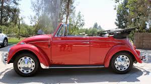vintage volkswagen convertible 1967 volkswagen beetle convertible f84 portland 2016
