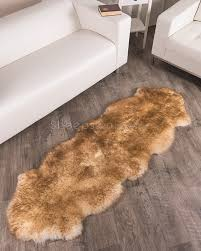 Area Rugs Lancaster Pa by Sheepskin Rug Sale Sheepskintown Com