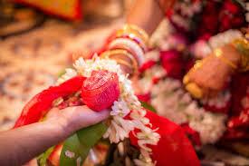Wedding Photography 5 Solid Hacks To Save More On Wedding Photography