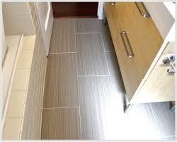 kitchen floor ceramic tile design ideas kitchen floor ceramic tile design ideas tiles home decorating