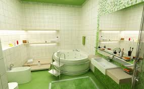 Popular Bathroom Themes Various Popular Bathroom Themes Which You Can Choose For Your