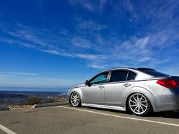 subaru modified staticleggy subaru legacy mppsociety