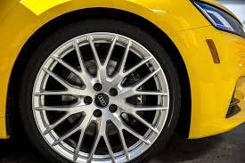 san francisco audi gm audi test out car rentals in sf san francisco chronicle