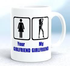 office design funny office mugs uk office mugs funny funny