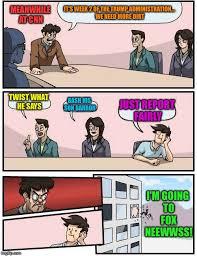 Boardroom Suggestions Meme - boardroom meeting suggestion meme imgflip