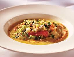 toskanische k che ribollita toskanische gemüsesuppe rezept ichkoche at die