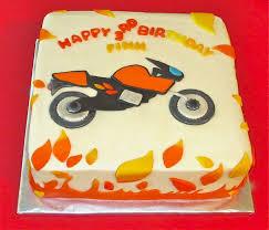 23 best jayden birthday cake ideas images on pinterest