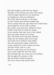 170 best poems images on pinterest poem quotes random quotes