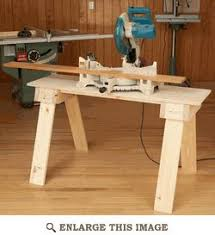 Small Woodworking Projects Free Plans by 42 Best Mini Workbench Images On Pinterest Portable Workbench