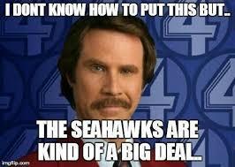 Seahawks Win Meme - 249 best seahawks images on pinterest seattle seahawks 12th man