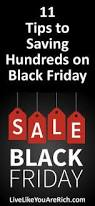 aldo black friday 2014 black friday sales one list that has hundreds of deals and