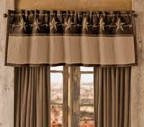 western curtain rods home design ideas and pictures
