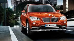 2014 bmw x1 review bmw x1 sdrive 20i 2014 review carsguide