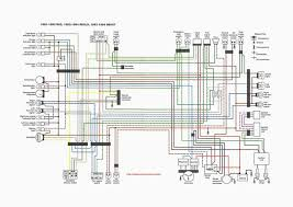 jensen awm 910 wiring diagram best wiring diagram images
