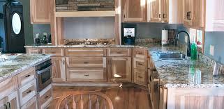 kitchen cabinets buffalo ny kitchen remodeling buffalo ny custom kitchen cabinets buffalo and