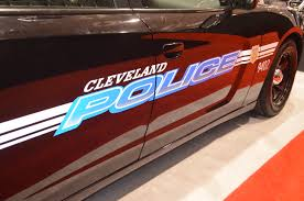 halloween city in cleveland 2 men shot dead in southeast cleveland wkyc com