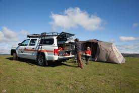 Awning For 4wd Darwin 4wd Camper Hire Availability For Four Wheel Drive Rentals