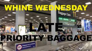 United Airlines International Baggage Allowance by Baggage Tracker American Airlines U2013 Best Baggage 2017