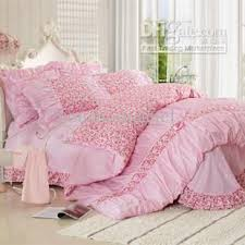 nice sheets amusing pink bed sheets nice interior designing home ideas with