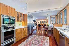 ranch home interiors ranch house interior design ideas