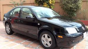 volkswagen jetta 2000 manual 4pts negro youtube