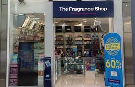 the fragrance the fragrance shop health westquay shopping centre