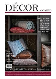 Home Decor Magazines Decor Magazine By Pressprefer Publishing Issuu
