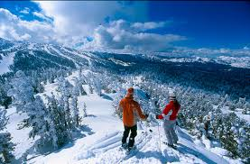 planning your ski trip will ensure an exciting unique adventure