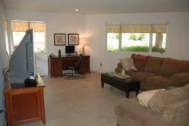 arrange living room arranging your furniture on the diagonal the decorologist