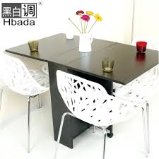 articles with hard rock maple drop leaf dining table tag