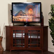 55 Inch Tv Stand Tv Stands Golden Age Of Television With Tv Stands Costco Tools