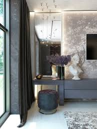 the modern classic splendor of savage ground house u2013 inspirations