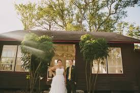 the acre orlando wedding orlando florida wedding photography at the acre andrea chris