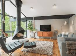 modern living room art living room ideas the ultimate inspiration resource