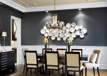 dining room ideas 25 and exquisite gray dining room ideas