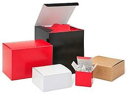 25 unique wholesale gift boxes ideas on wholesale