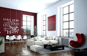 virtual decorating living room decorating plans layout plan large size of planner app