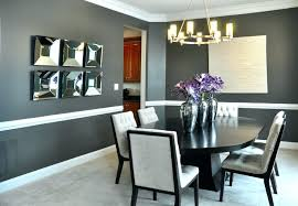 Kitchen Accent Wall Ideas Kitchen Faucets Moen Bedroom Surprising Bedrooms Brilliant Accent